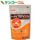 明治 メイプロテインZn たんぱく質補給食品 400g[明治 介護食 介護用品]【送料無料】