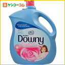 ダウニー エイプリルフレッシュ 濃縮 3.96L[【HLS_DU】ダウニー(Downy) 柔軟剤 ケンコーコム]【あす楽対応】