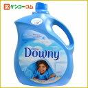 ダウニー クリーンブリーズ 濃縮 3.96L[【HLS_DU】ダウニー(Downy) 柔軟剤]【あす楽対応】