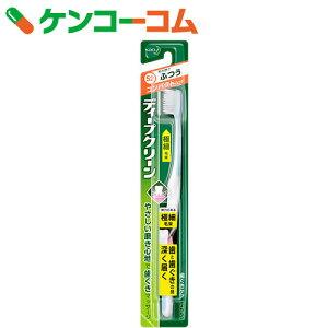 ディープクリーン 歯ブラシ コンパクト
