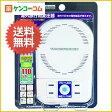 カシムラ 海外旅行用変圧器 薄型ダウントランス TI-79[カシムラ]【送料無料】