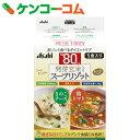 リセットボディ 豆乳きのこチーズ&鶏トマトスープリゾット 5食セット[リセットボディ カロリーコントロール食]【あす楽対応】