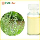 生活の木 Herbal Life Organic クラリセージ 3ml[Herbal Life Organic(ハーバルライフオーガニック) クラリセージ]