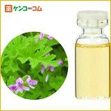生活の木 Herbal Life Organic ゼラニウム 10ml[Herbal Life Organic(ハーバルライフオーガニック) ゼラニウム]