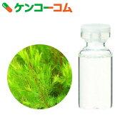 生活の木 Herbal Life Organic ティートゥリー 3ml[Herbal Life Organic(ハーバルライフオーガニック) ティーツリー(ティートリー)]【あす楽対応】