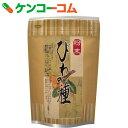 びわの種 粉末 100g[ケンコーコム 茶楽堂 びわの種]【あす楽対応】