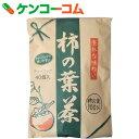 柿の葉茶 ティーパ...