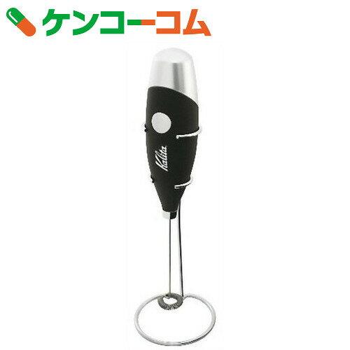 カリタ ふわふわミルクフローサー FM-100