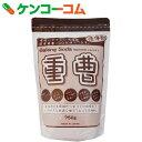 重曹 Baking Soda 750g[ケンコーコム 地の塩社 重曹]