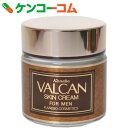 カネボウ バルカン スキンクリーム 55g[VALCAN(バルカン) 男性化粧品 クリーム]【あす楽対応】
