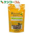 ひしわ 国産 どくだみ茶 1.5g×8袋[ひしわ お茶]