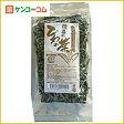 徳島のびわの葉茶 60g[小川生薬 びわ茶]