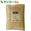 カホクの国産丸麦 500g[カホク 丸麦 雑穀]