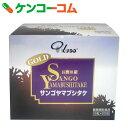 サンゴヤマブシタケGOLD 6粒×60包【送料無料】