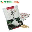 ホクトのヤマブシタケ 記憶の素 1袋(90包)[ホクト ヤマブシタケ(山伏茸)]【あす楽対応】【送料無料】