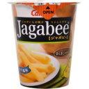 カルビー ジャガビー うす塩味 40g