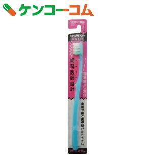 デントウェル 大正製薬 歯ブラシ