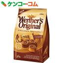 ヴェルタースオリジナル キャラメル チョコレート