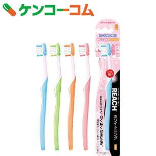 ホワイトニング 歯ブラシ