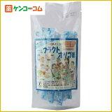 日本オリゴのフラクトオリゴ糖 13g×16個/日本オリゴ/オリゴ糖 特定保健用食品/税込\1980以上日本オリゴのフラクトオリゴ糖 13g×16個[日本オリゴ オリゴ糖 特定保健用