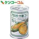 アヲハタ 十勝コーン クリーム 435g[アヲハタ キユーピー/キューピー 缶詰 北海道産]