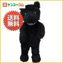Fashy 湯たんぽ アニマルオリジナルベアー ブラック[Fashy(ファシー)]【送料無料】