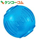 オルカ・テニスボール[Petstages ボール(犬用)]