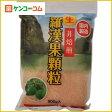 生羅漢果顆粒 500g[羅漢果(ラカンカ)]【送料無料】
