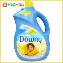 ダウニー サンブロッサム 濃縮 3.06L[【HLS_DU】ダウニー(Downy) 柔軟剤]【あす楽対応】