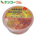 ハリボー ハリボックス ベア 200g[HARIBO(ハリボー) グミ お菓子]