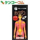 きくばりゴールド 30P[日進医療器(ニッシン) 鍼治療ワンタッチ]【送料無料】