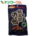 板藍根のど飴 60g[梅丹 のど飴(のどあめ) お菓子]【あす楽対応】