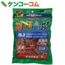ヘルシーエクセル ササミ&野菜+魚入りジャーキーフード 400g[ドギーマン 犬用おやつ]