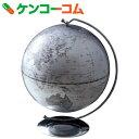 LEDカラー地球儀 OYV52[地球儀]【送料無料】
