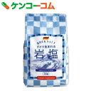 トマトコーポレーション 岩塩 1kg[トマトコーポレーション 塩]