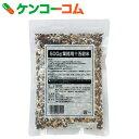 ハウス食品 業務用十五穀米 500g[雑穀]【あす楽対応】