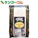 ドロゲリア ミニエラ・フィーノ(岩塩細粒)1kg[ドロゲリア 岩塩]【あす楽対応】