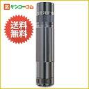 マグライト ミニマグライトLED XL50-S3096 グレー[【HLS_DU】MAGLITE(マグライト) LEDライト 防災グッズ]【送料無料対象外】