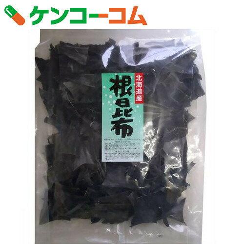 近海食品 北海道産根昆布 500g[根昆布 こんぶ]【送料無料】...:kenkocom:11158958