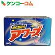 漂白剤配合 アワーズEX 400g[ロケット石鹸 アワーズ 液体洗剤 衣類用]【あす楽対応】