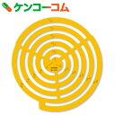 ウチダ テンプレート 円周定規 500[ウチダ テンプレート]【送料無料】
