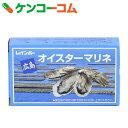 食品 - 広島 オイスターマリネ 70g[広島名産シリーズ 貝類(缶詰)]【あす楽対応】