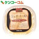 カンピー シュガートーストスプレッド 120g[加藤産業 カンピー スプレッド]
