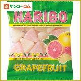 ハリボー グレープフルーツ 200g[HARIBO(ハリボー) グミ お菓子【HLSDU】]