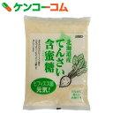 ムソー てんさい含蜜糖 (てんさい糖) 500g[ケンコーコム ムソー 甜菜糖(てんさい糖)]
