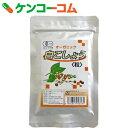 桜井食品 オーガニック 白こしょう(粒) 25g[桜井食品 胡椒(ペッパー)]