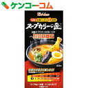 スープカリーの匠 濃厚スープ ペーストタイプ 119g[スープカリーの匠 カレーペースト]【あす楽対応】