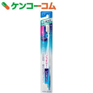 ピュオーラ 歯ブラシ コンパクト