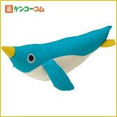 ペティオ けりぐるみ ペンギン[Petio(ペティオ) 猫用おもちゃ・玩具]【あす楽対応】