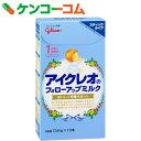 アイクレオ フォローアップミルク スティックタイプ 13.6g×10本入[アイクレオ フォローアップミルク]【あす楽対応】